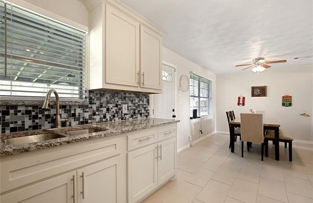 DFW Real Estate | 11237 Trail Lane Balch Springs, Texas 75180 13