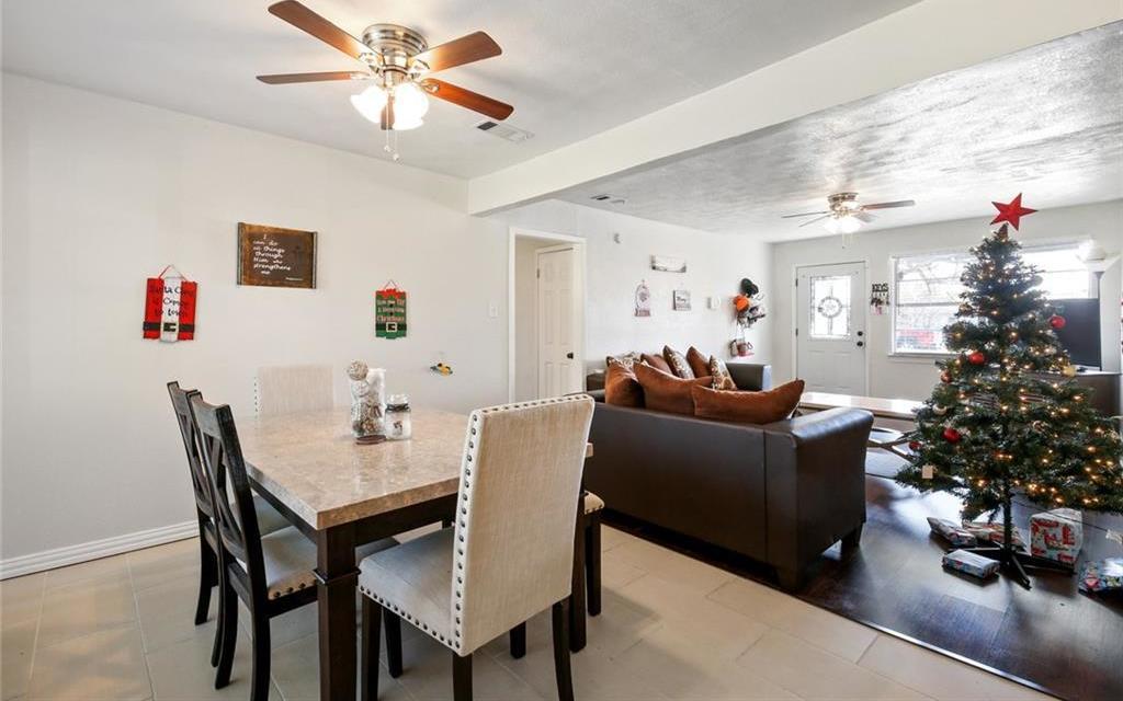 DFW Real Estate | 11237 Trail Lane Balch Springs, Texas 75180 14