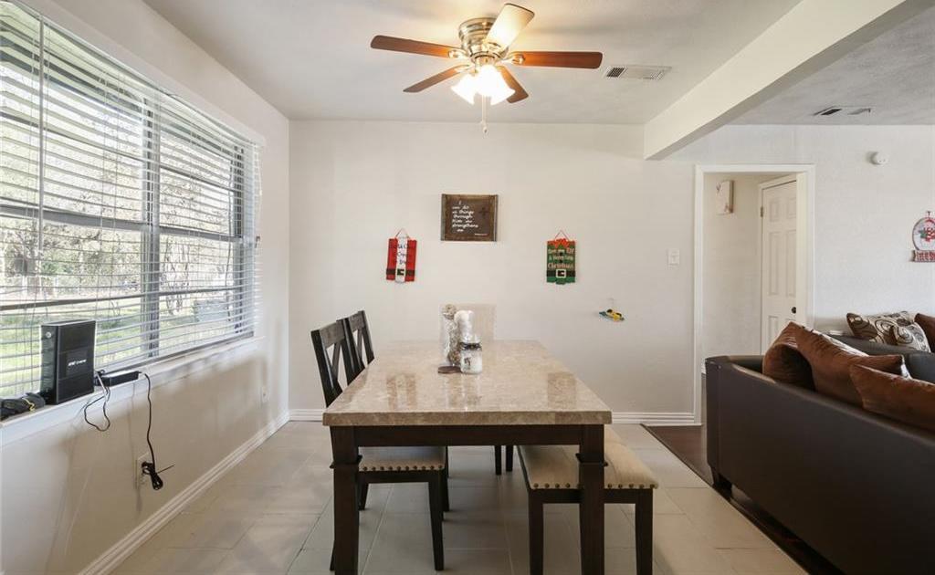DFW Real Estate | 11237 Trail Lane Balch Springs, Texas 75180 15