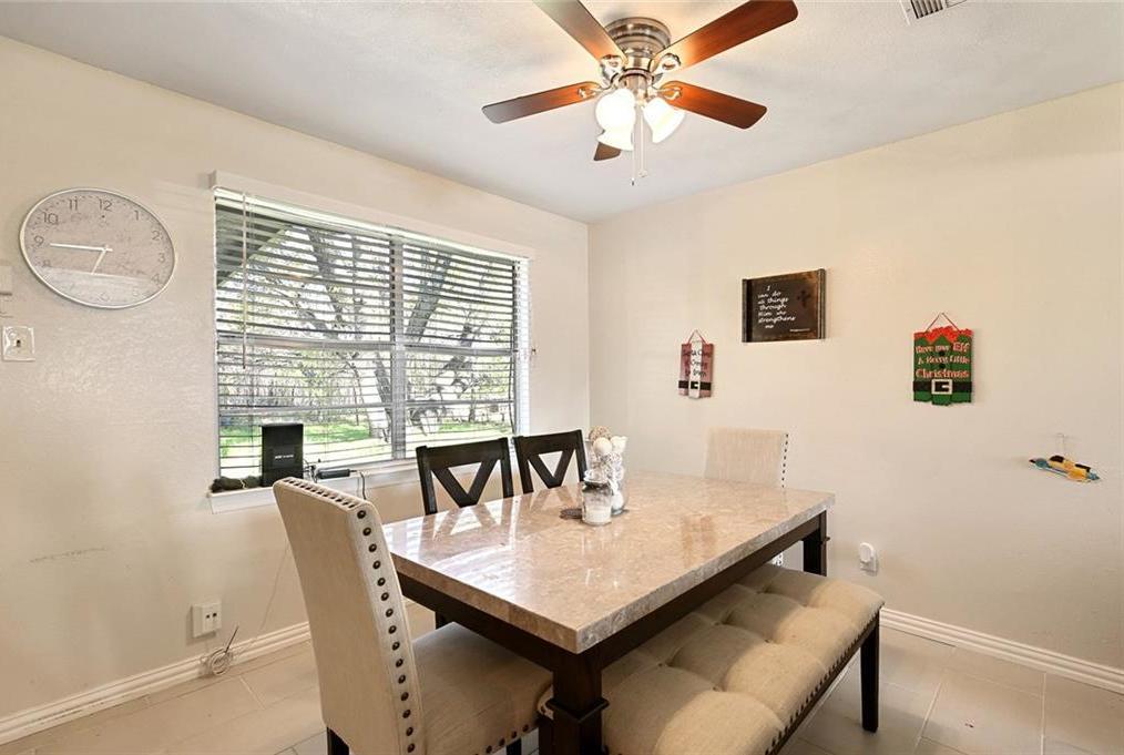 DFW Real Estate | 11237 Trail Lane Balch Springs, Texas 75180 16
