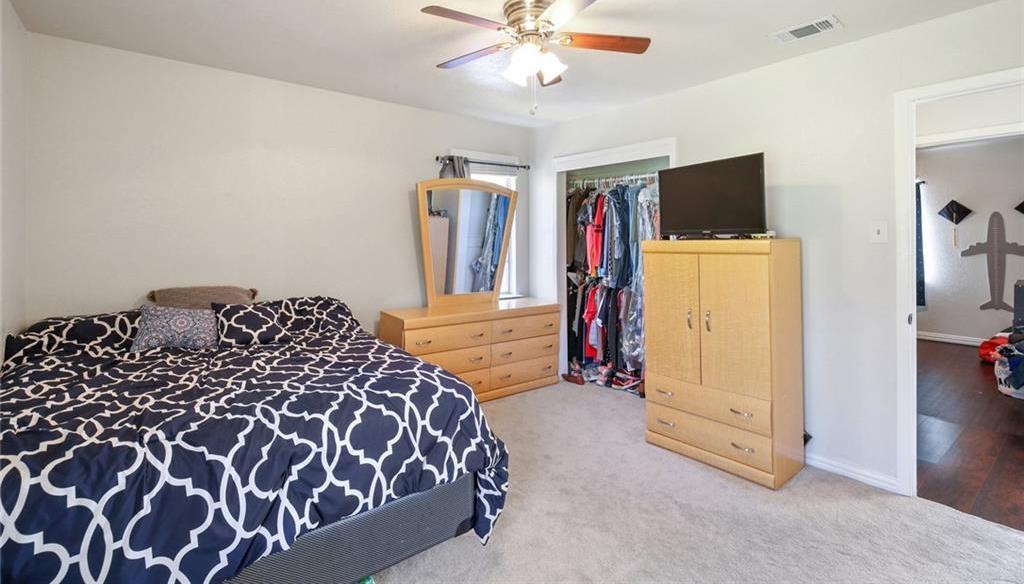 DFW Real Estate | 11237 Trail Lane Balch Springs, Texas 75180 17