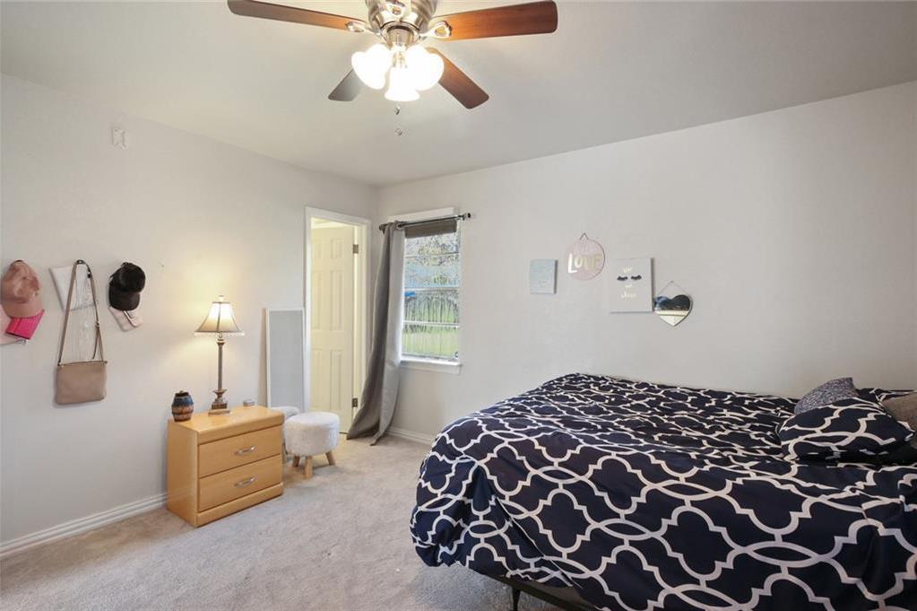 DFW Real Estate | 11237 Trail Lane Balch Springs, Texas 75180 18