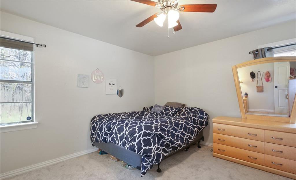 DFW Real Estate | 11237 Trail Lane Balch Springs, Texas 75180 19
