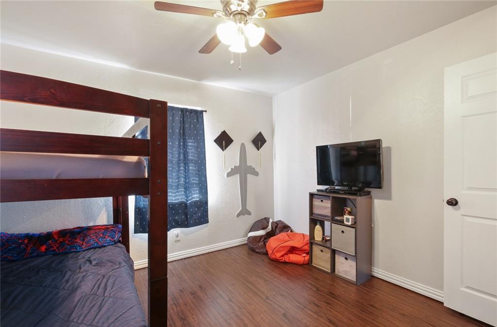 DFW Real Estate | 11237 Trail Lane Balch Springs, Texas 75180 22