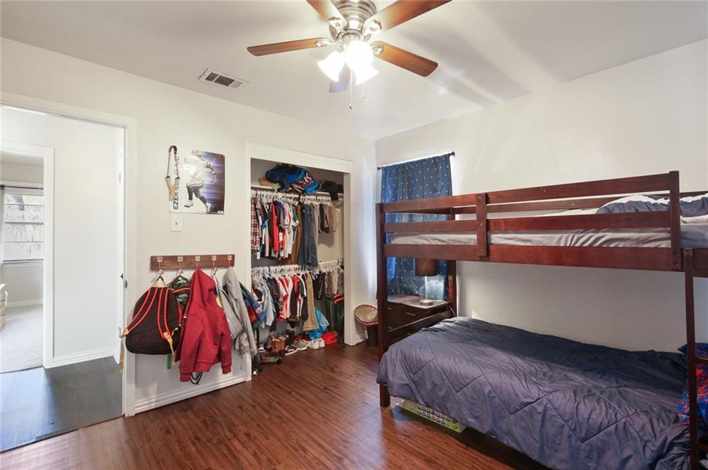 DFW Real Estate | 11237 Trail Lane Balch Springs, Texas 75180 23