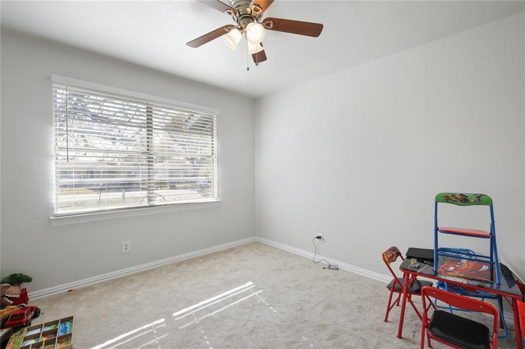 DFW Real Estate | 11237 Trail Lane Balch Springs, Texas 75180 26