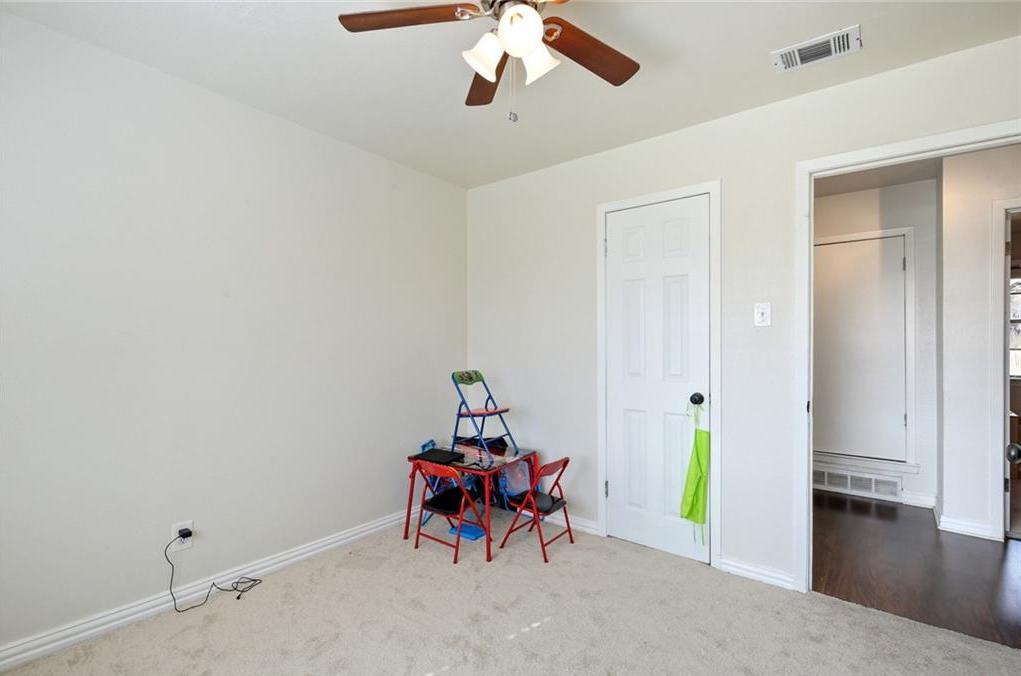 DFW Real Estate | 11237 Trail Lane Balch Springs, Texas 75180 27