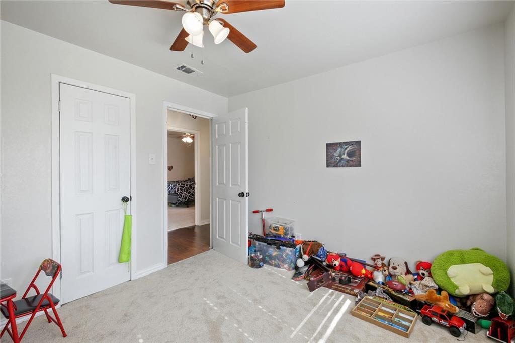 DFW Real Estate | 11237 Trail Lane Balch Springs, Texas 75180 28