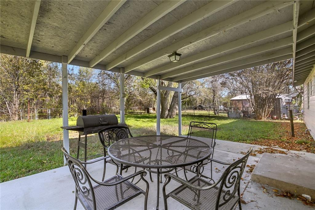 DFW Real Estate | 11237 Trail Lane Balch Springs, Texas 75180 29