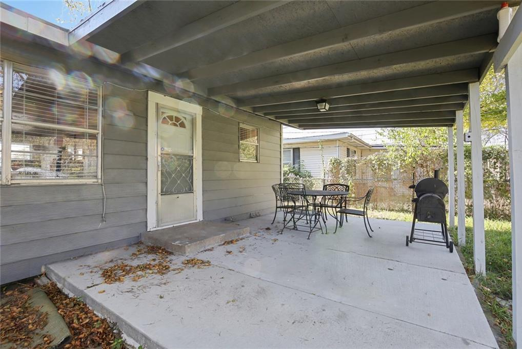 DFW Real Estate | 11237 Trail Lane Balch Springs, Texas 75180 30