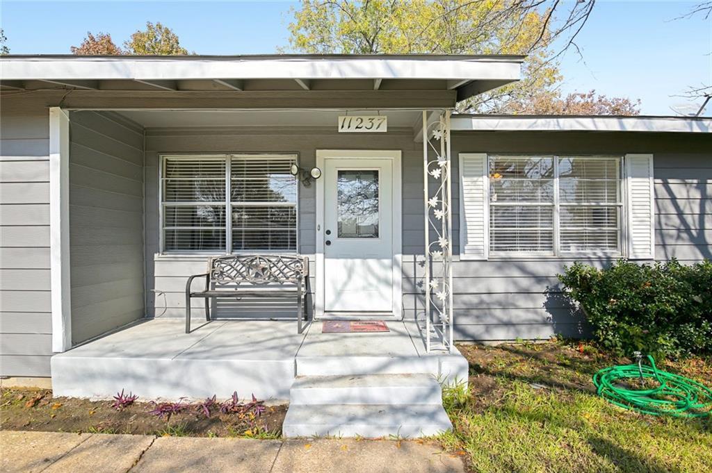 DFW Real Estate | 11237 Trail Lane Balch Springs, Texas 75180 4
