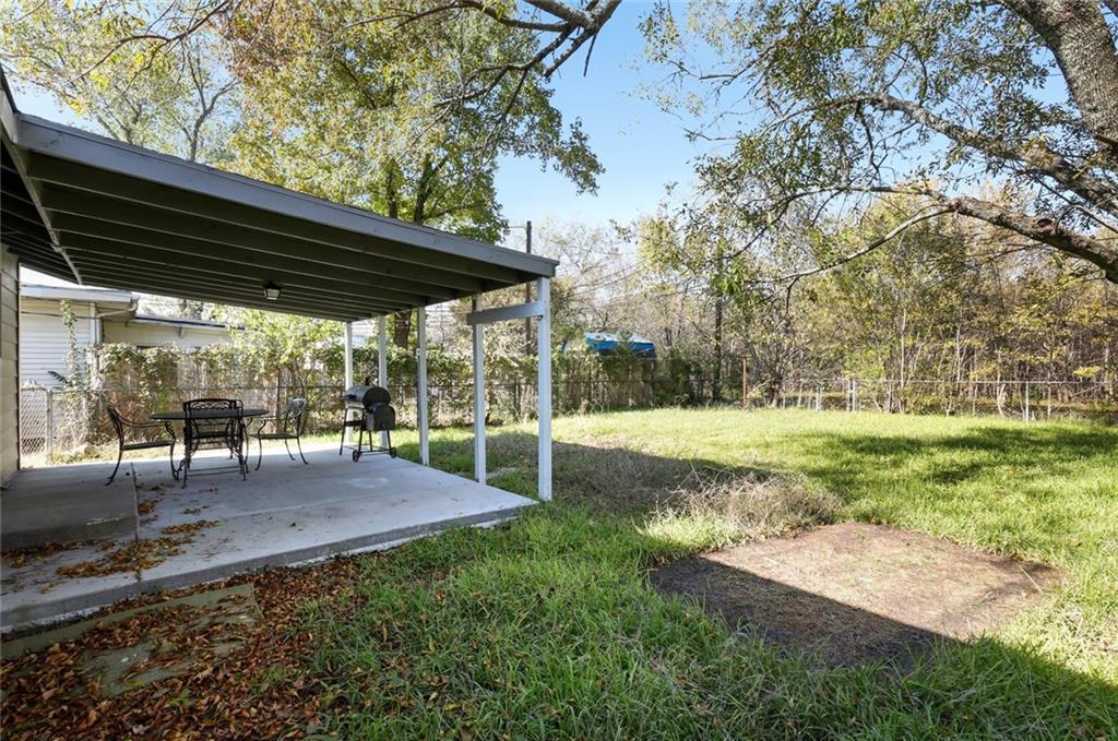 DFW Real Estate | 11237 Trail Lane Balch Springs, Texas 75180 31