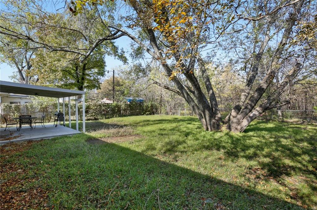 DFW Real Estate | 11237 Trail Lane Balch Springs, Texas 75180 32