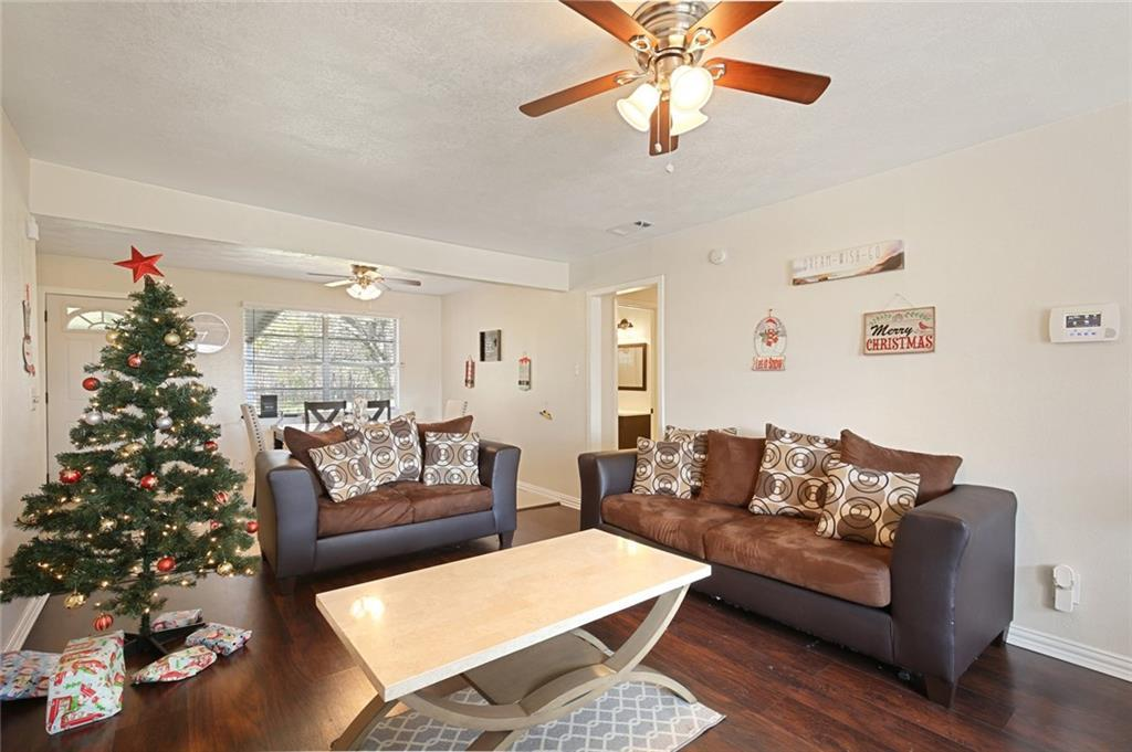 DFW Real Estate | 11237 Trail Lane Balch Springs, Texas 75180 6