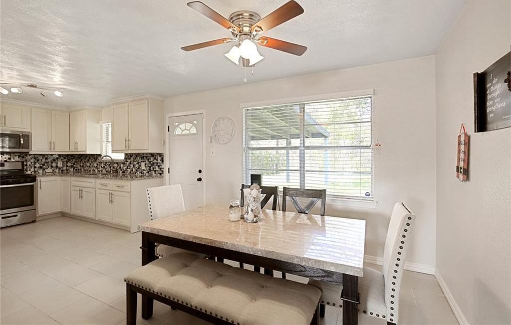 DFW Real Estate | 11237 Trail Lane Balch Springs, Texas 75180 10