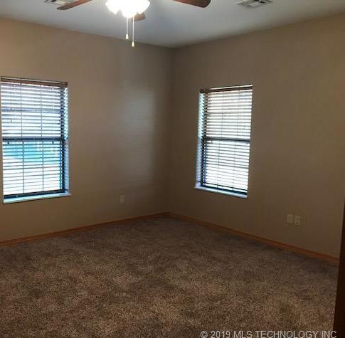 Off Market | 2860 S 432 Road Pryor, Oklahoma 74361 13