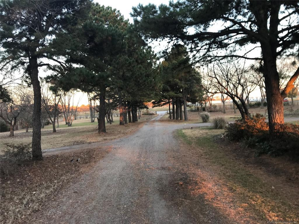 Off Market | 2860 S 432 Road Pryor, Oklahoma 74361 35