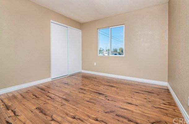 Closed | 7031 Alice Street Highland, CA 92346 10