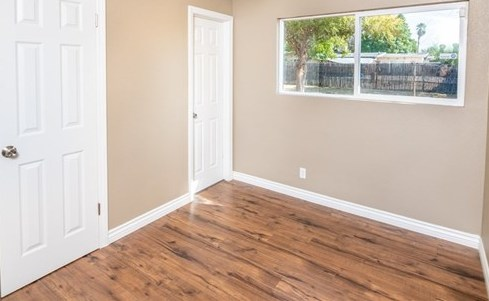 Closed | 7031 Alice Street Highland, CA 92346 13