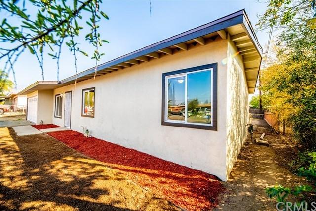 Closed | 7031 Alice Street Highland, CA 92346 3