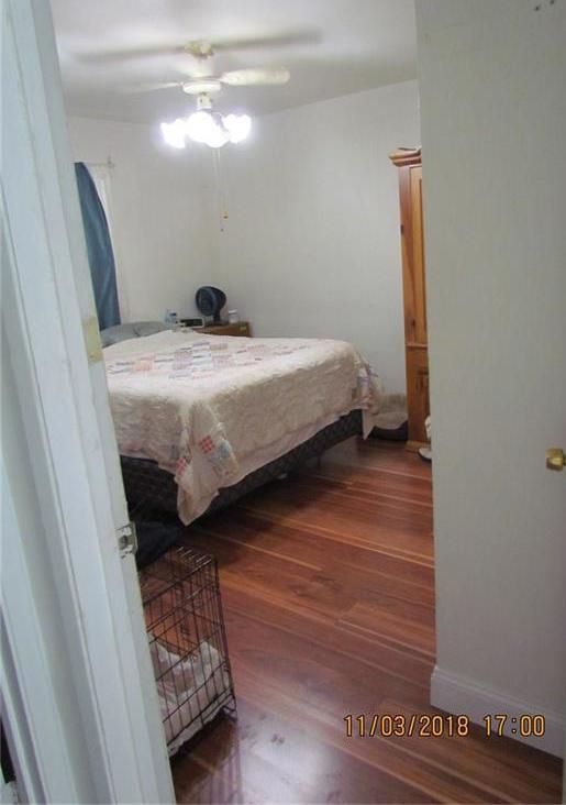Sold Property | 1613 4th Street Grand Prairie, Texas 75051 11