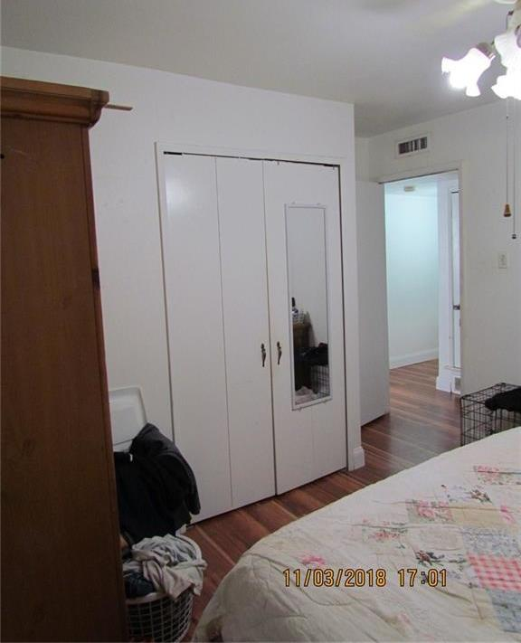 Sold Property | 1613 4th Street Grand Prairie, Texas 75051 12