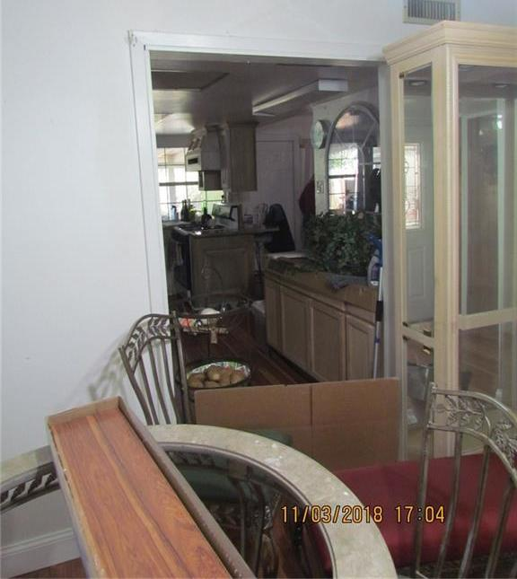 Sold Property | 1613 4th Street Grand Prairie, Texas 75051 19