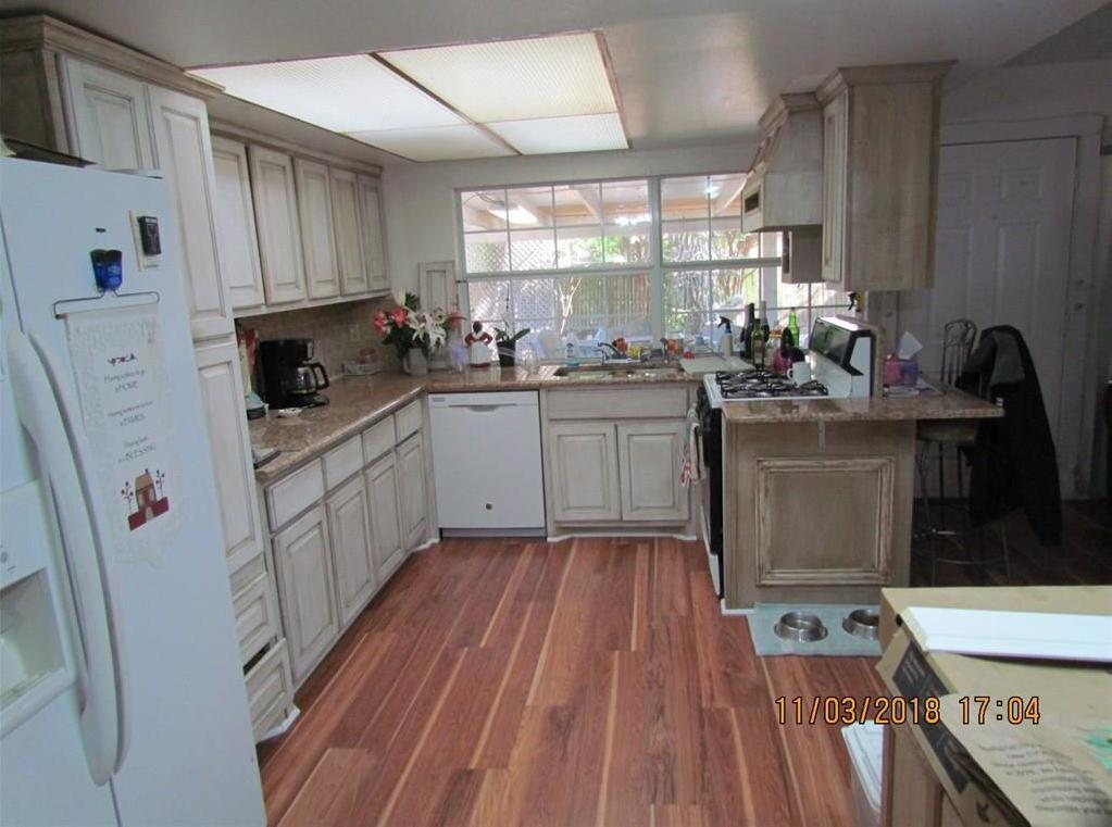 Sold Property | 1613 4th Street Grand Prairie, Texas 75051 20