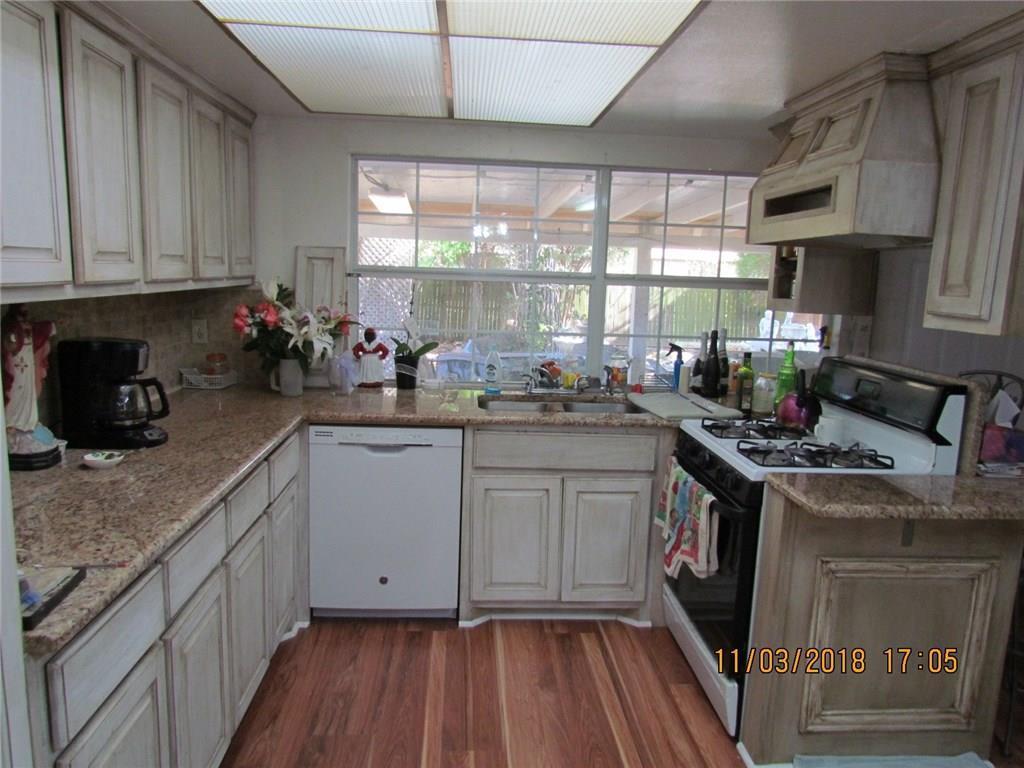 Sold Property | 1613 4th Street Grand Prairie, Texas 75051 21
