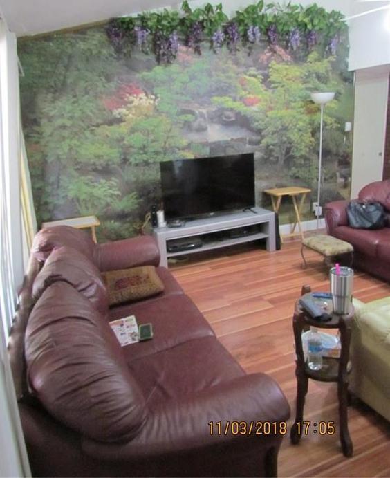 Sold Property | 1613 4th Street Grand Prairie, Texas 75051 22