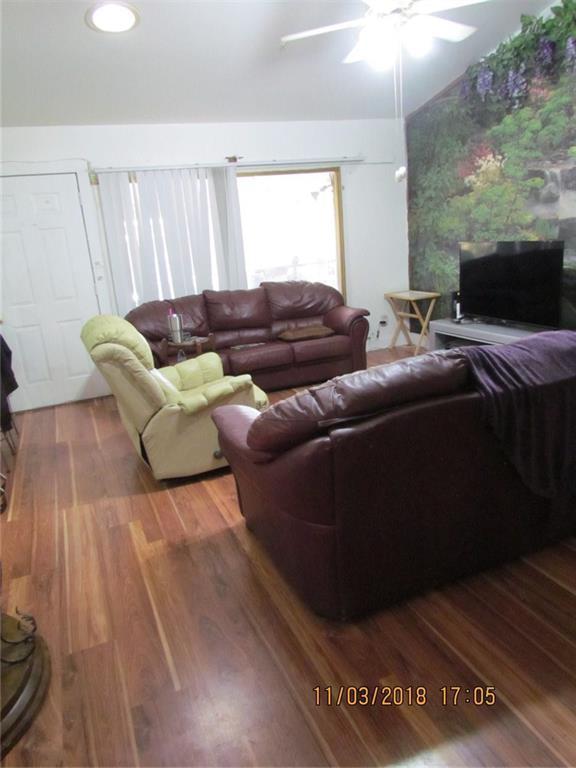 Sold Property | 1613 4th Street Grand Prairie, Texas 75051 23