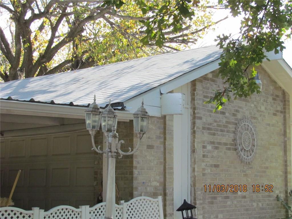 Sold Property | 1613 4th Street Grand Prairie, Texas 75051 4