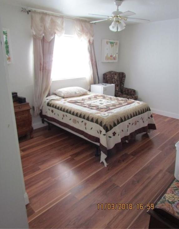 Sold Property | 1613 4th Street Grand Prairie, Texas 75051 8