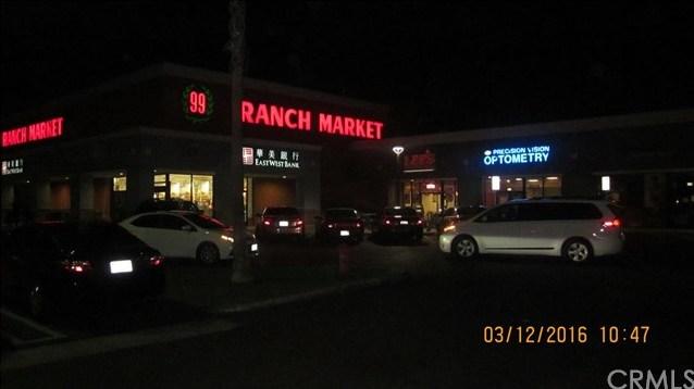 Active | 659 N EUCLID  Anaheim, CA 92801 0