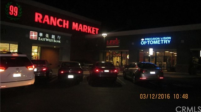 Active   659 N EUCLID Anaheim, CA 92801 1