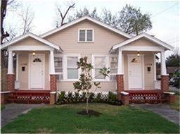 Active   1204-1206 Studewood Street Houston, TX 77008 0