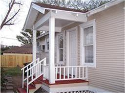 Active   1204-1206 Studewood Street Houston, TX 77008 1