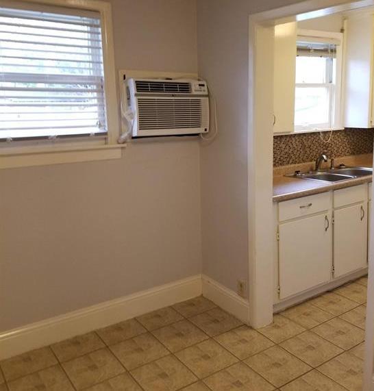 Active   1204-1206 Studewood Street Houston, TX 77008 15