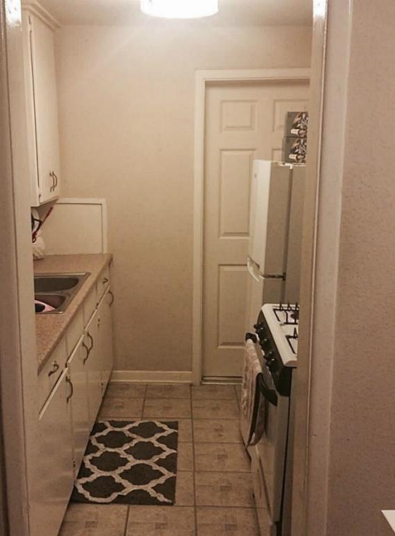 Active   1204-1206 Studewood Street Houston, TX 77008 5