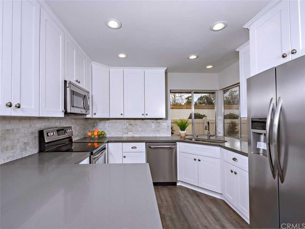 Sold Property | 17532 Caminito Canasto San Diego, CA 92127 0