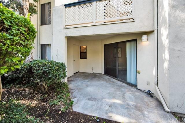 Closed | 5727 E Stillwater Avenue #7 Orange, CA 92869 15