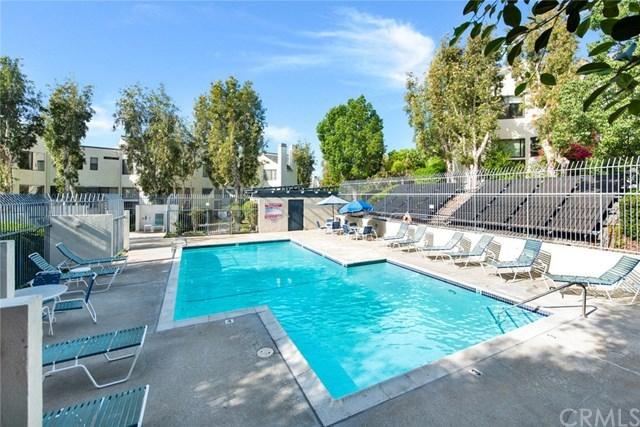 Closed | 5727 E Stillwater Avenue #7 Orange, CA 92869 17