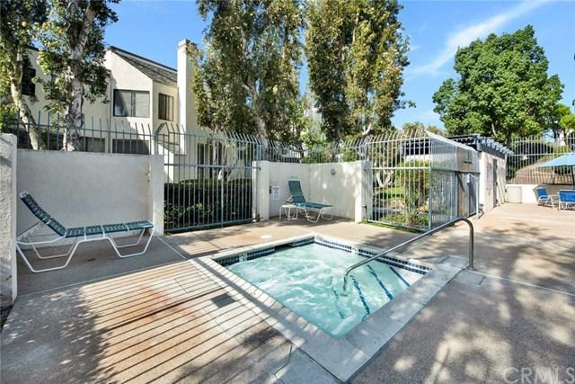 Closed | 5727 E Stillwater Avenue #7 Orange, CA 92869 18