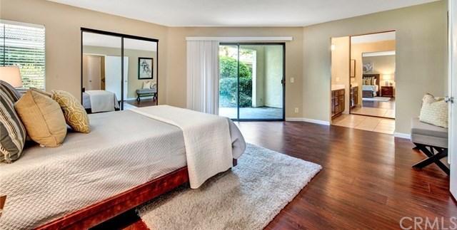 Closed | 5727 E Stillwater Avenue #7 Orange, CA 92869 4