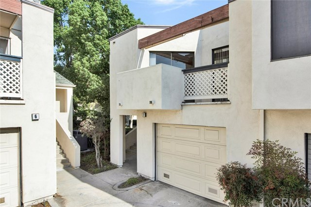 Closed | 5727 E Stillwater Avenue #7 Orange, CA 92869 6