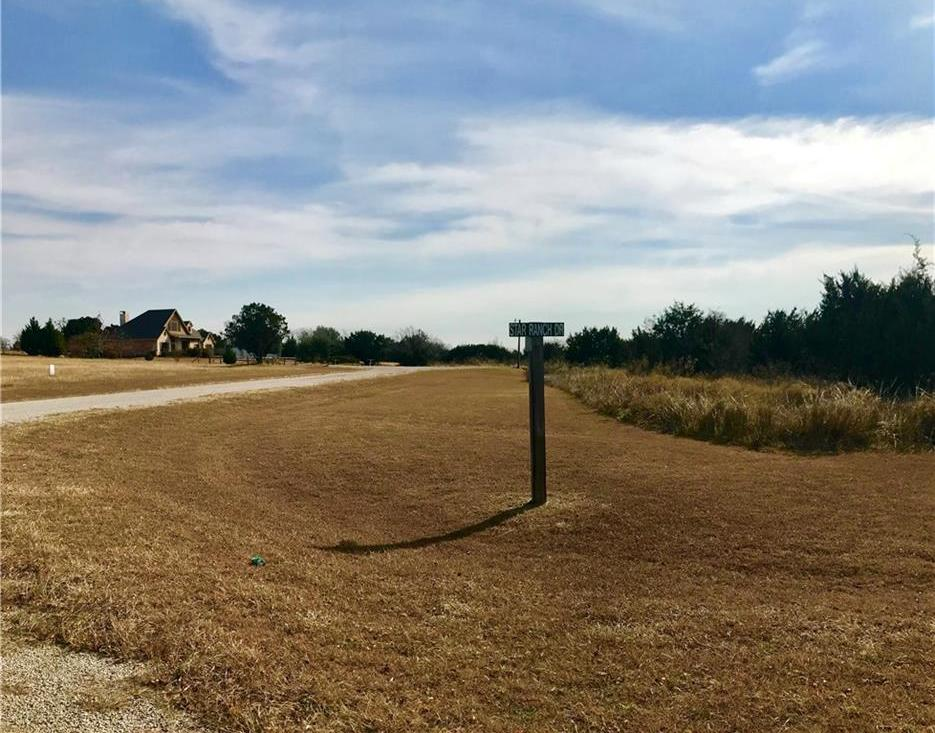 Active | 1500 HCR 1231 / STAR RANCH Drive Whitney, Texas 76692 11