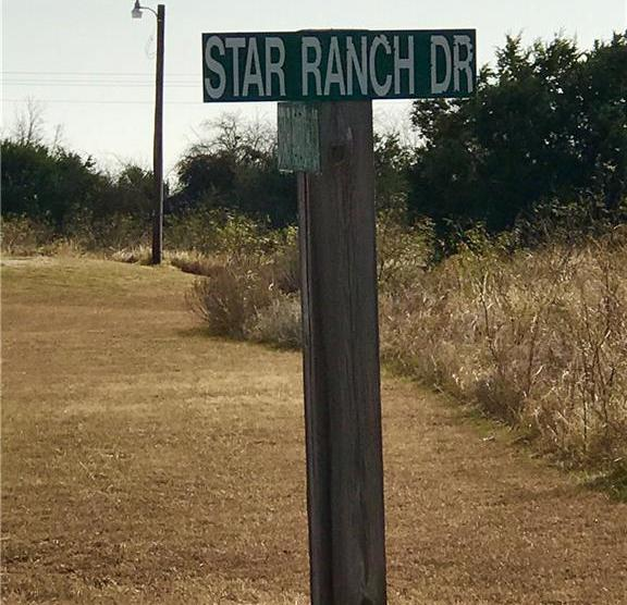 Expired | 6000 STAR RANCH Drive Whitney, Texas 76692 3
