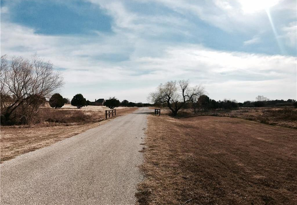 Expired | 6000 STAR RANCH Drive Whitney, Texas 76692 5