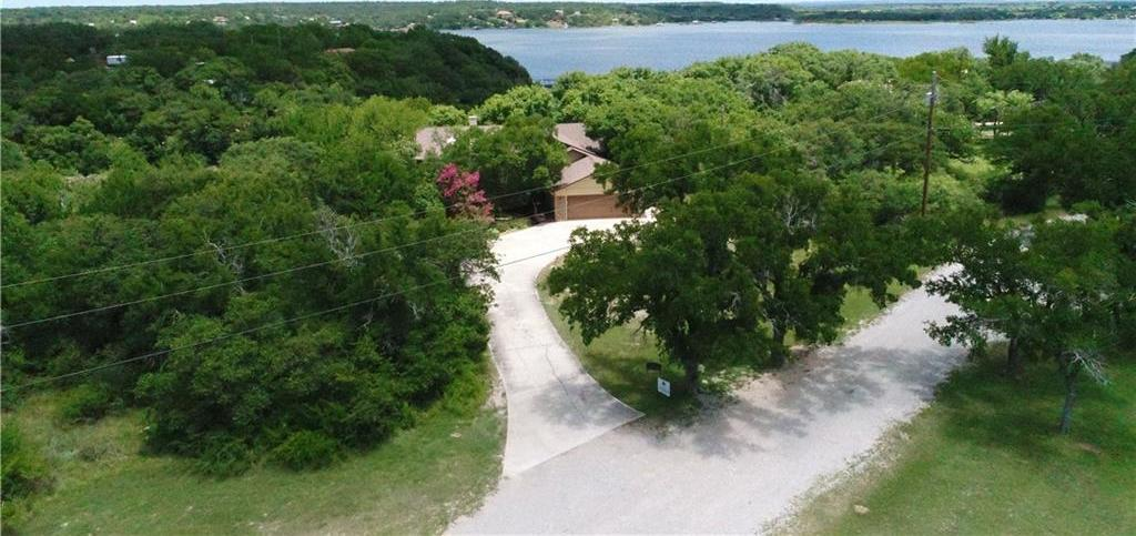 Sold Property | 8550 Lakewood Drive Brownwood, Texas 76801 28