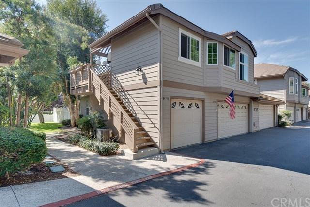 Closed | 24390 Eastview Road #88 Laguna Hills, CA 92653 0